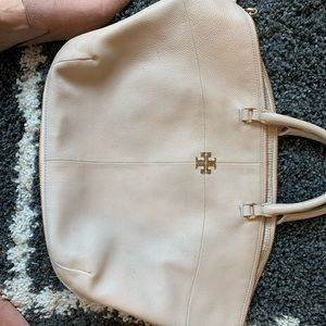 Tory Burch Blush Purse